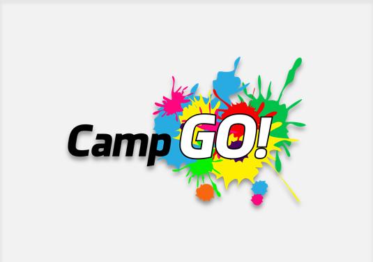 Camp Go