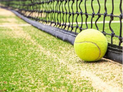 MKTC Tennis Club